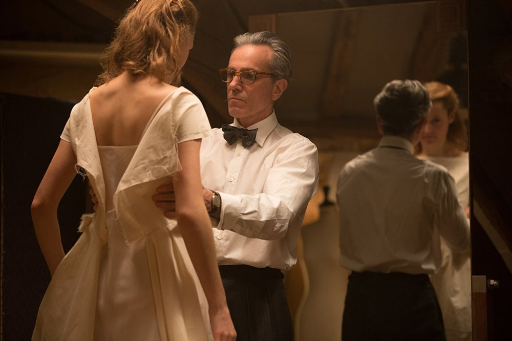 phantom thread3