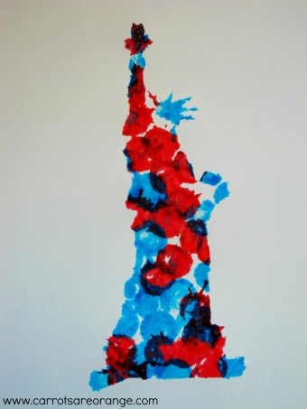 statue_of_liberty_resist